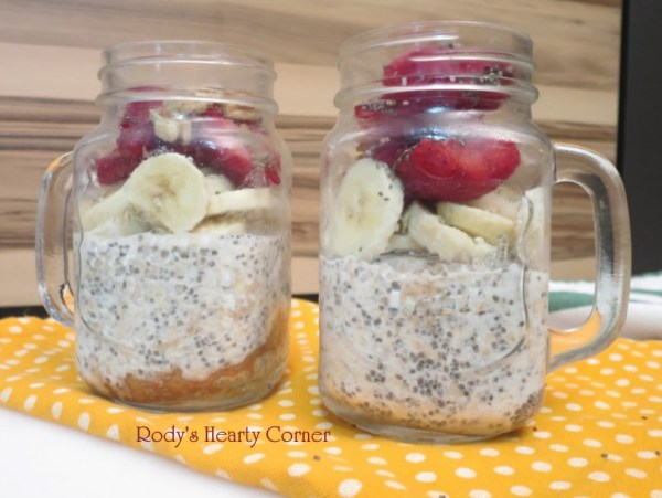 overnight oats landscape (Medium)
