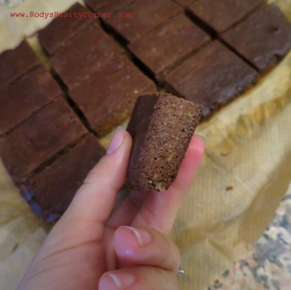 sweet-potato-brownies-2-medium