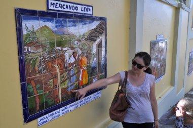 Historia Kostaryki
