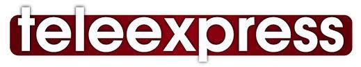 teleexpres