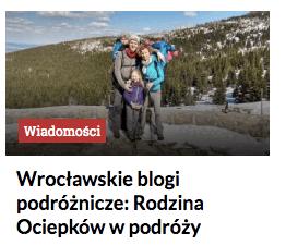 Wroclaw.pl - ludzie z pasją