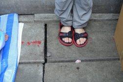 Czerwona-linia-Tajlandia