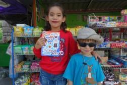 Urodziny w Tajlandii