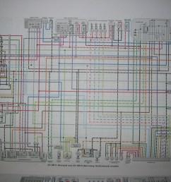 zx9r wiring diagram wiring diagram meta 1999 kawasaki ninja zx 9r electrical diagrams wiring diagram today [ 1600 x 1200 Pixel ]
