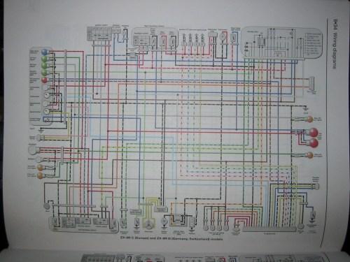 small resolution of zx9r wiring diagram wiring diagram meta 1999 kawasaki ninja zx 9r electrical diagrams wiring diagram today