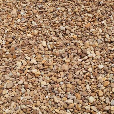 25+ Seminole Chip Landscaping Pictures and Ideas on Pro