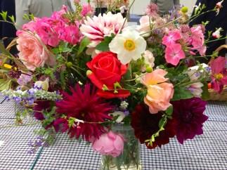 Mariangela's best flowers
