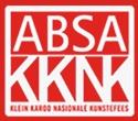 ABSA KKNK