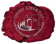 Oude Libertas