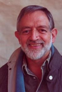 Carel Trichardt