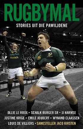 Rugbymal
