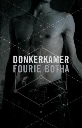 Donkerkamer