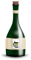 ANC Wine