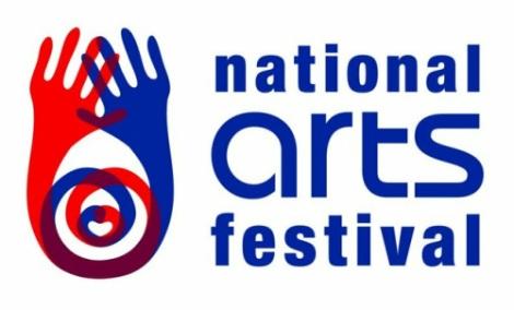 Nasionale Kunstefees (NAF) 2012