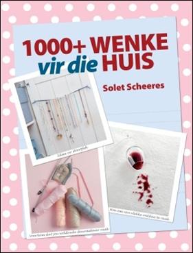 1000+ Wenke vir die huis