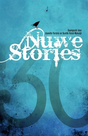 Nuwe stories 2012