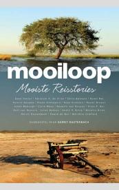 Mooiloop: Mooiste reisstories