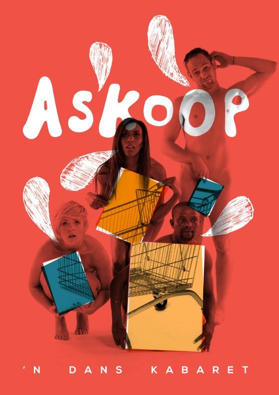 Askoop
