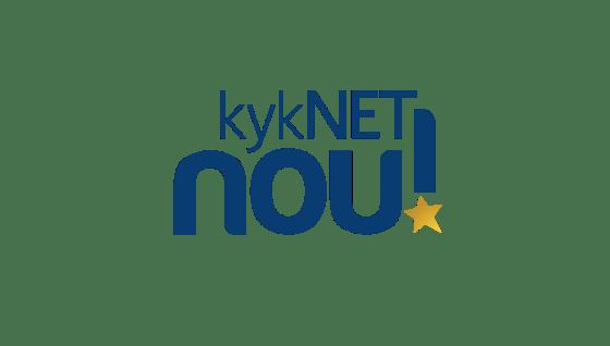 kykNET nou