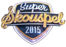 SuperSkouspel 2015