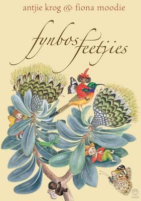Fynbosfeetjies