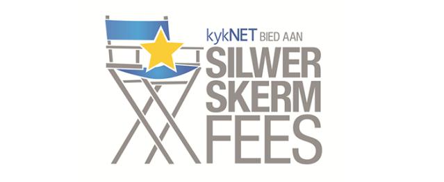 2016 Silwerskermfees