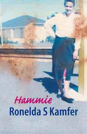 Hammie