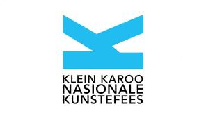 kknk-2017