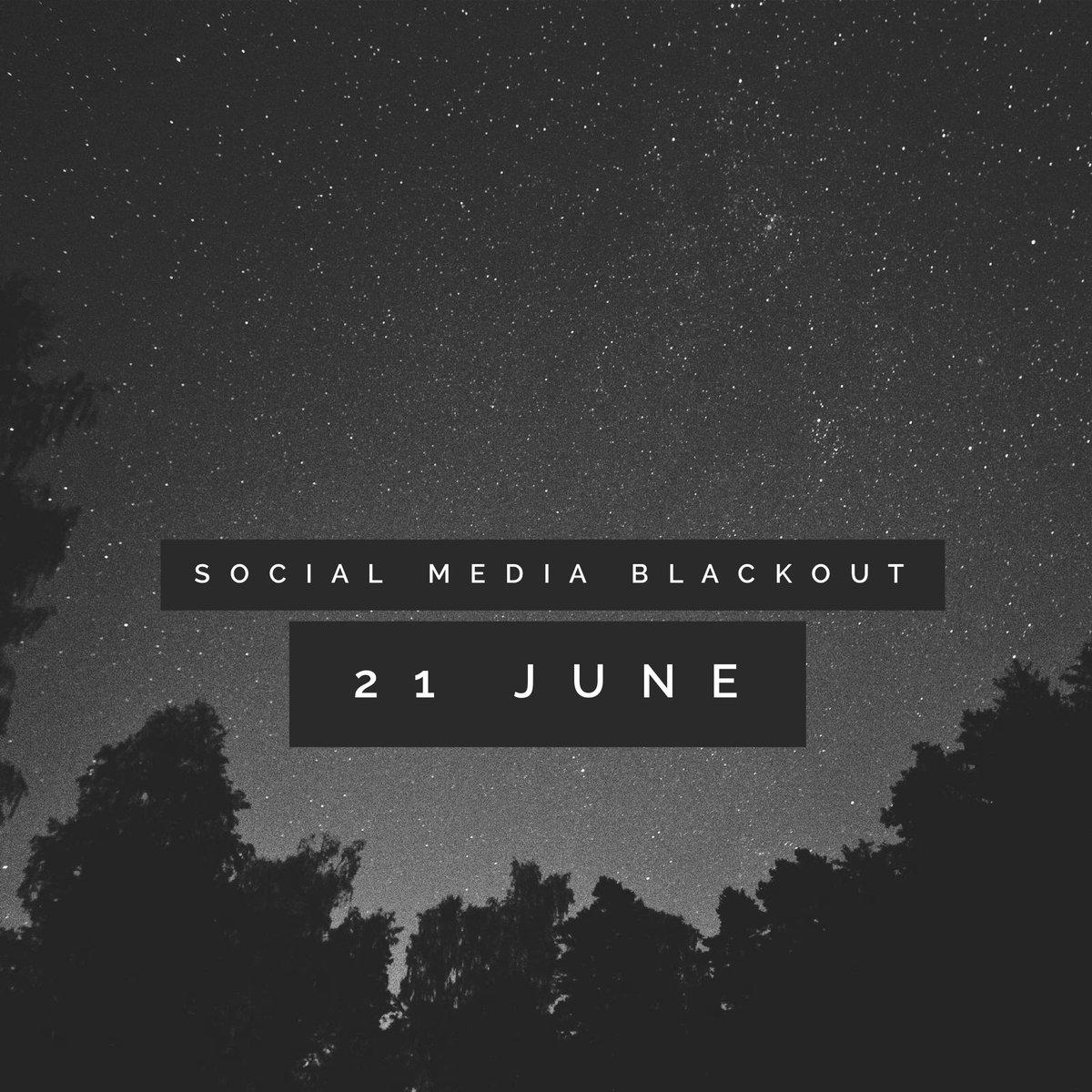 social-media-blackout-2017