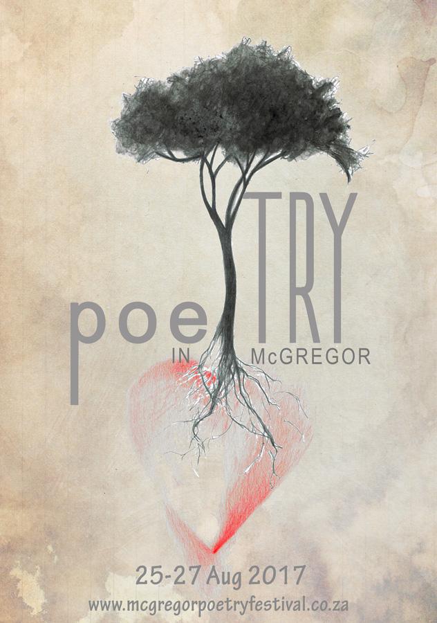 poetry-in-mcgregor-2017-2