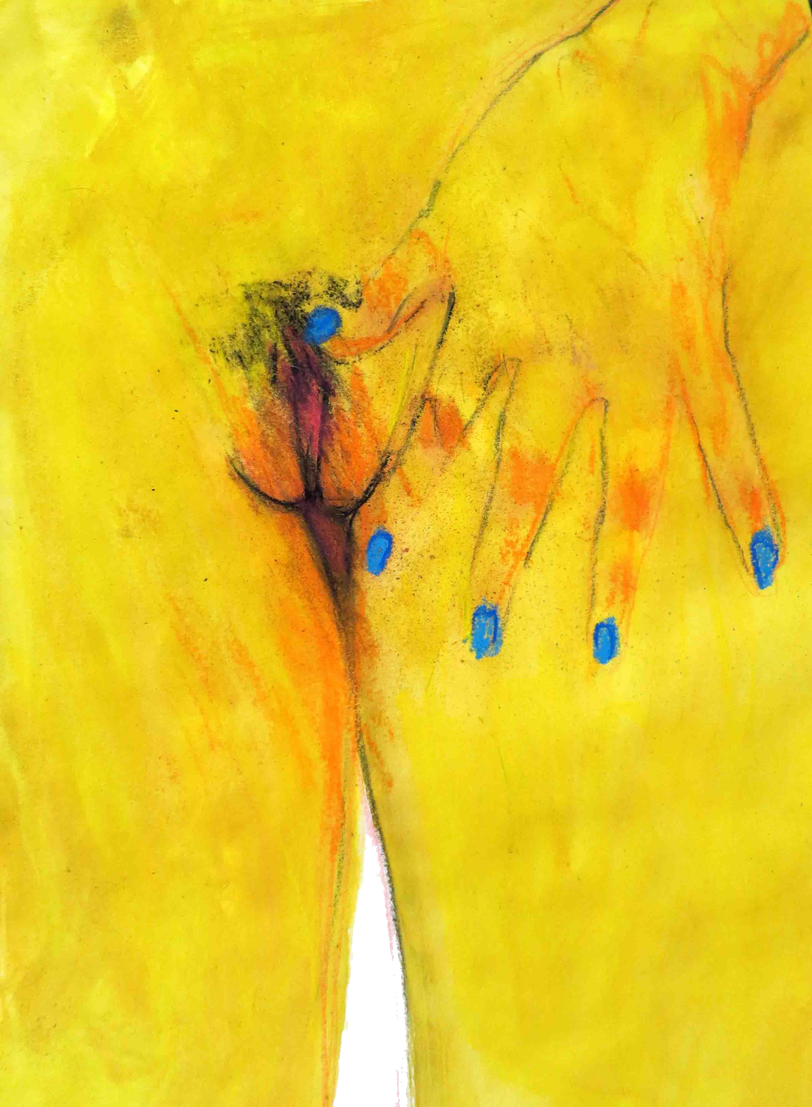 blue-nails-graham-01