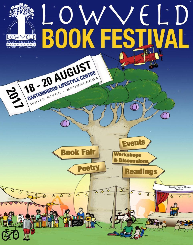lowfeld-bookfest-2017