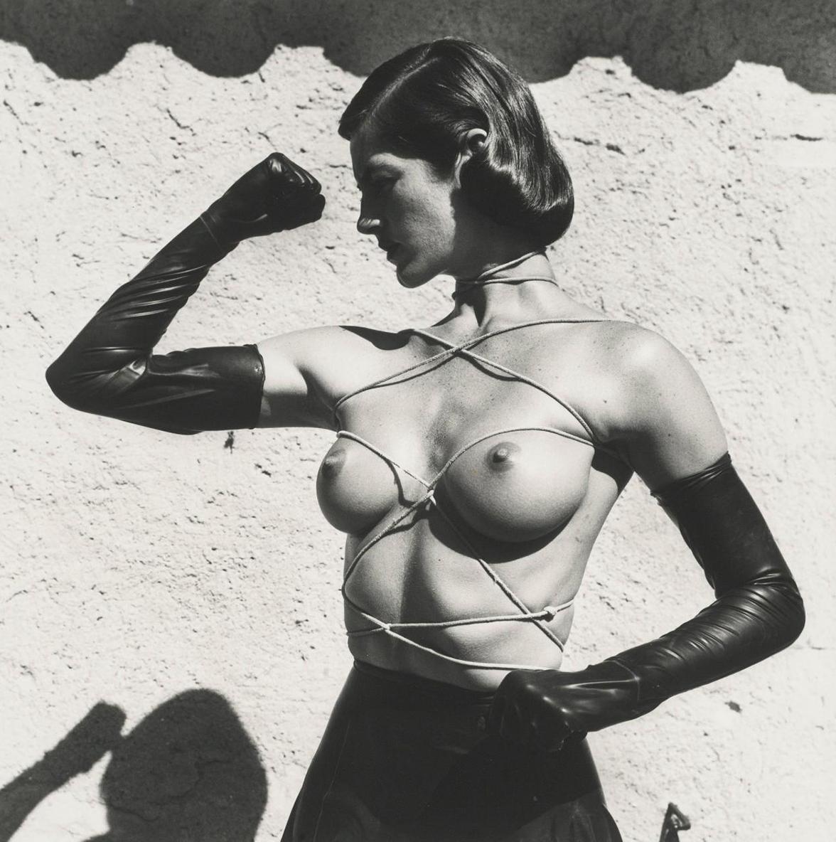 tied-up-torso