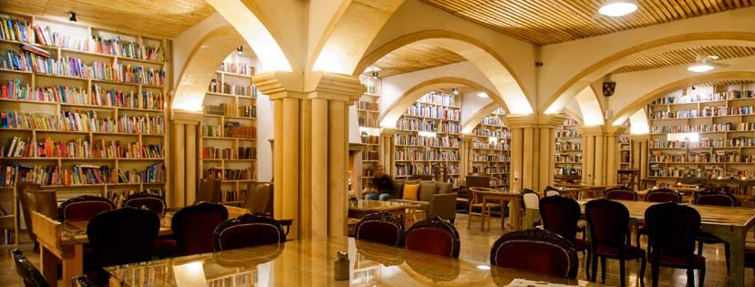 the-literary-man-obidos-hotel