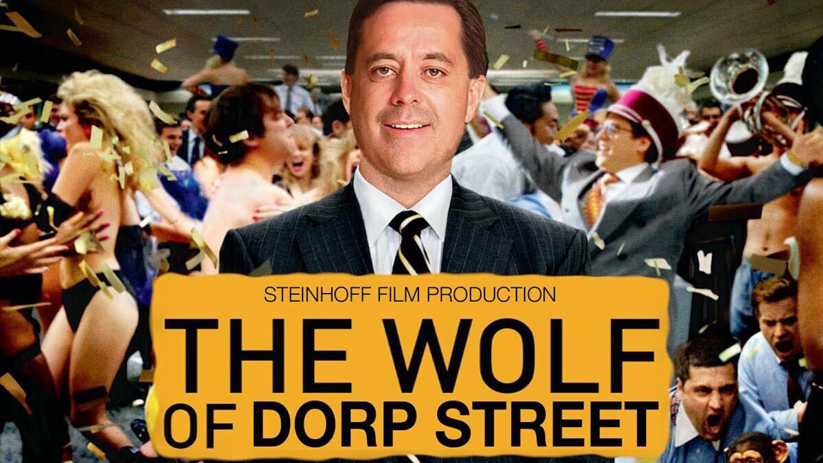 the-wolf-of-dorp-street