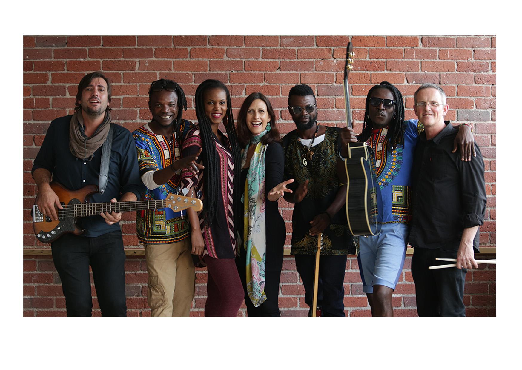 laurinda-hofmeyr-en-die-afrique-mon-desir-ensemble
