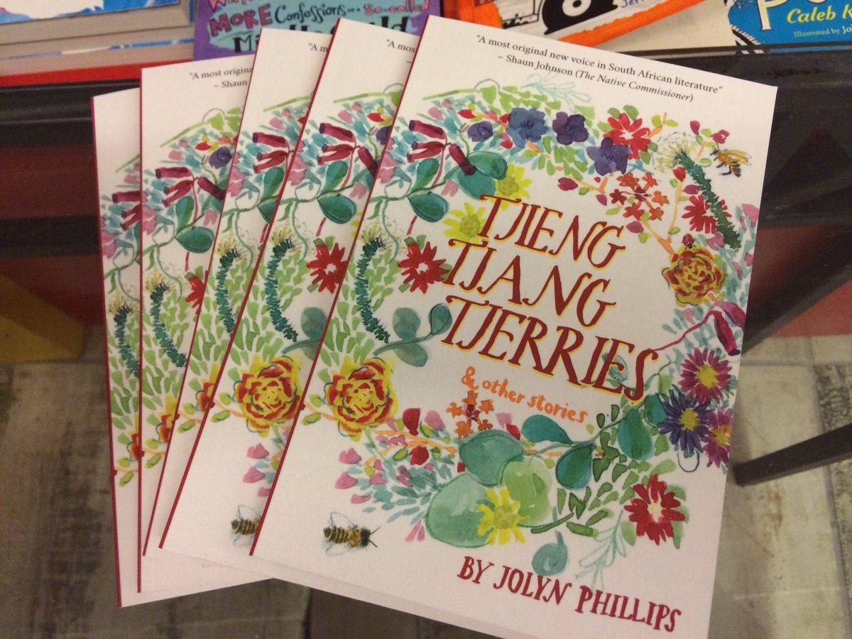tjieng-tjang-tjerries-other-stories