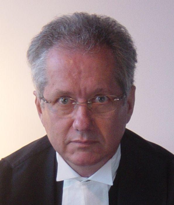 Chris-Marnewick