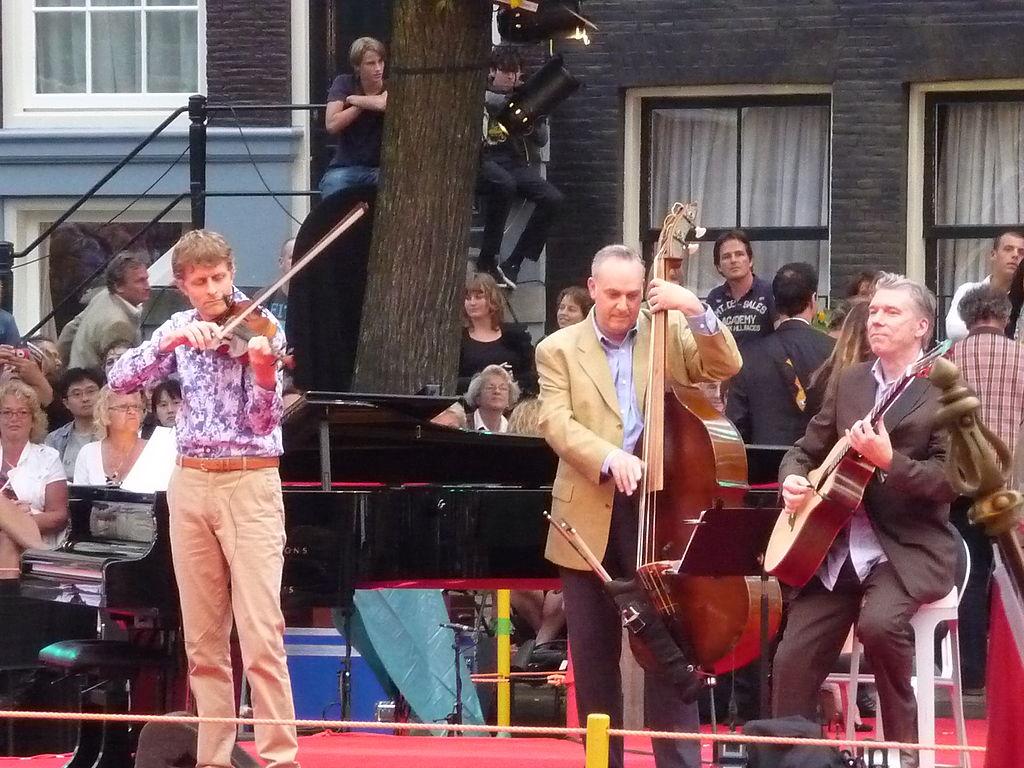 Tim-kliphuis-trio