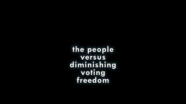 the-people-versus
