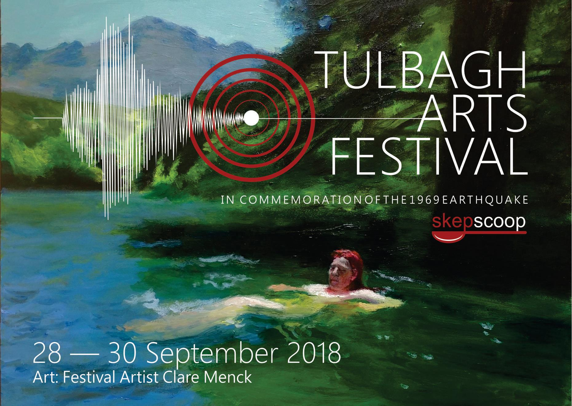 tulbagh-arts-festival-2018