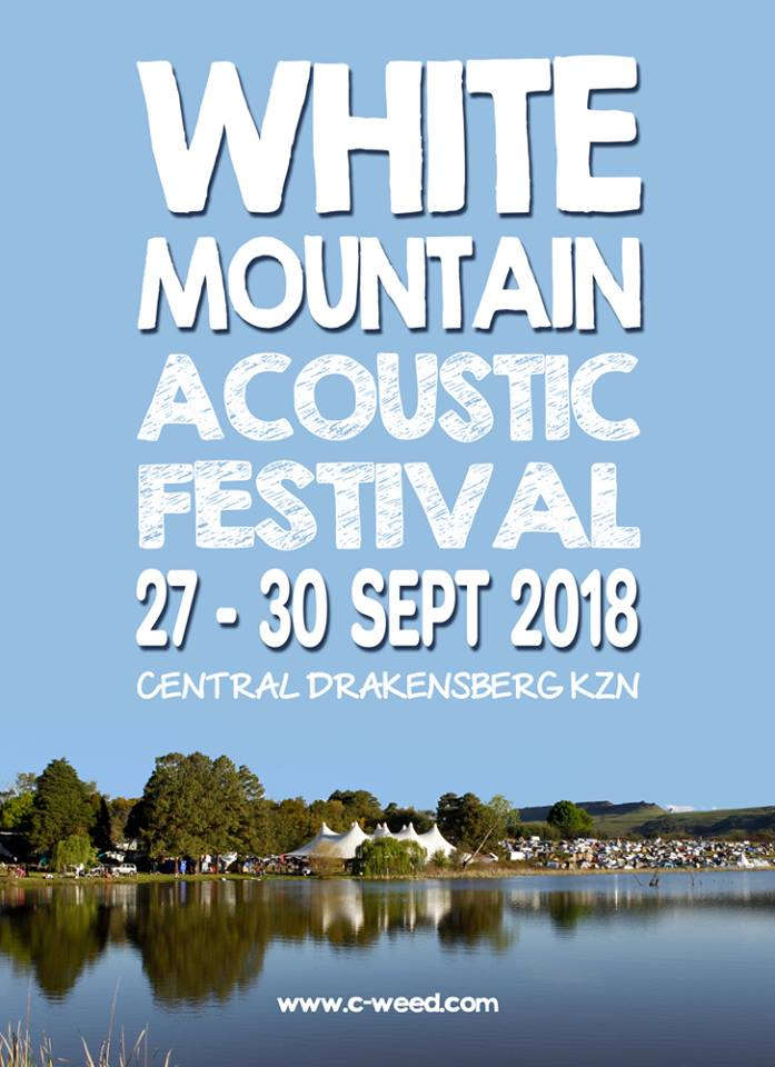 white-mountain-acoustic-folk-festival-2018