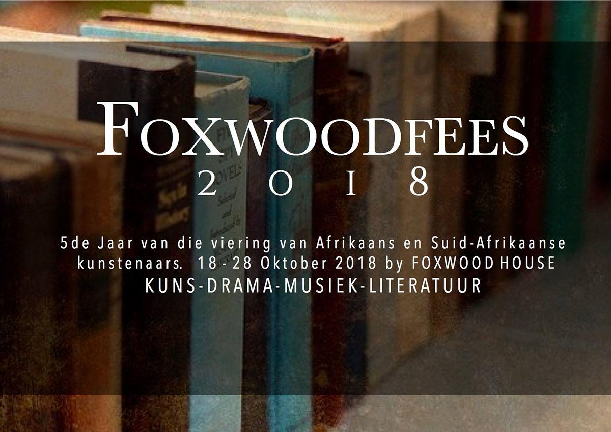 foxwoodfees-2018