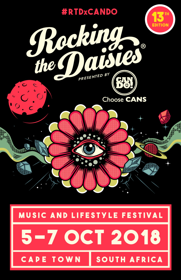 rocking-the-daisies-2018