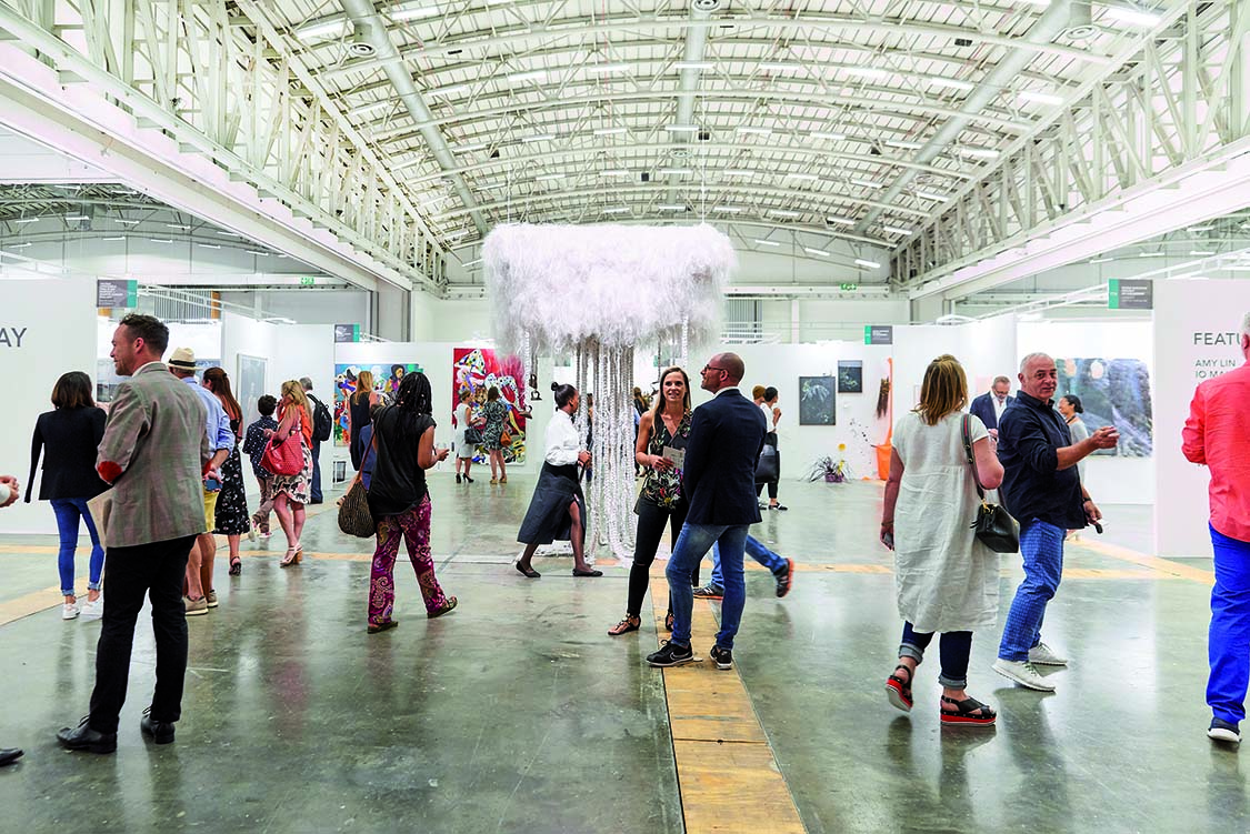 investec-cape-town-art-fair-2019