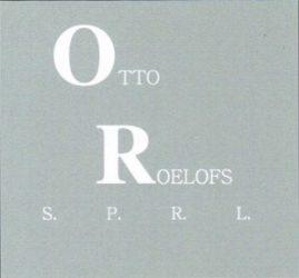 Otto Roelofs