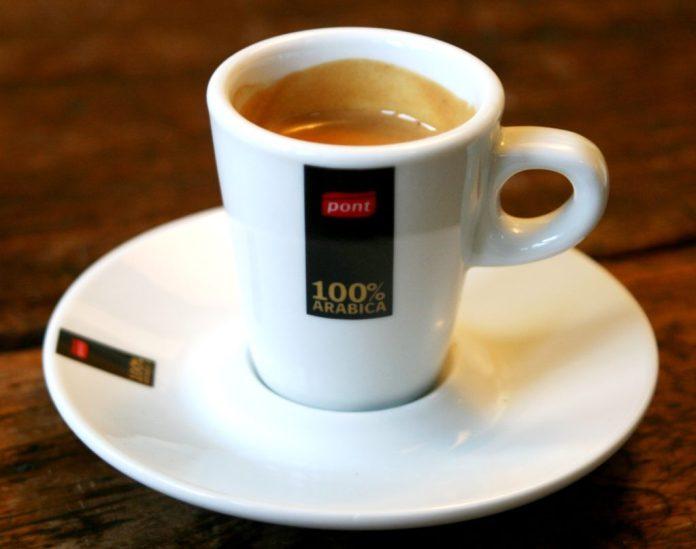 Pont Coffee Experts ✅ levert koffiebonen van hoge kwaliteit tegen aantrekkelijke prijzen. Probeer onze Caffe Pont Gold 100% Arabica koffie ✅ Espresso Intenso ✅ Biologische koffie ✅