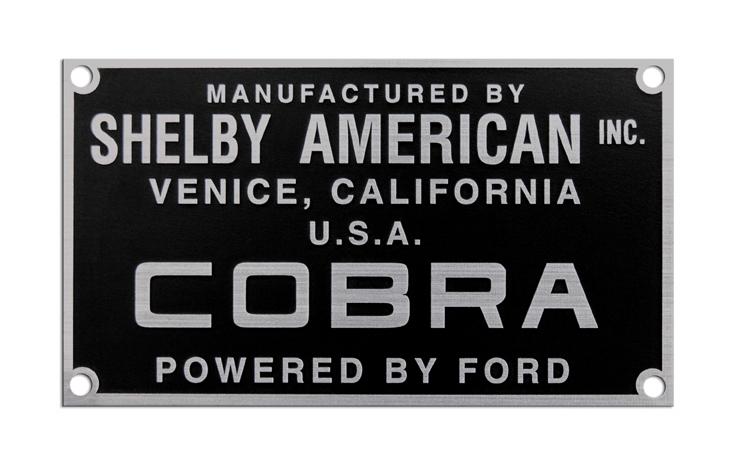 custom etched metal nameplates