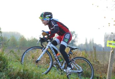 5e Roeselaarse Scatto VTT (2016)