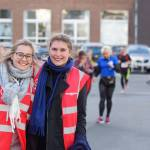11 Trail Roeselare